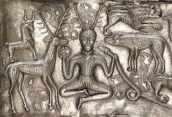 Httpsuploadwikimediaorgwikipediacommonsthu - Celtic religion