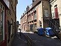 Gundulph Square, Rochester - geograph.org.uk - 1381280.jpg