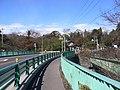 Gunma prefecture road 61-2005-11-03.jpg