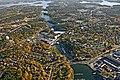 Gustavsberg - KMB - 16001000423284.jpg
