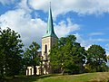 Gustavsbergs kyrka 2015.jpg