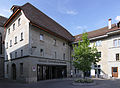 Gutenberg Museum Apr 2011 travaille derivée.jpg