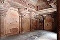 Gwalior Fort4.jpg