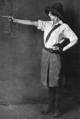 GwenRichardson1925.png