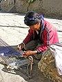 Gyantse, Tibet -5997.jpg