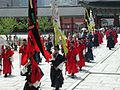 Gyeongbokgun-Changing.Guards-02.jpg