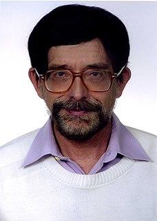 Gyula O. H. Katona Hungarian mathematician