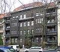 Hähnelstraße 15 (Friedenau).jpg