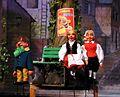 Hänneschen-Theater (2).jpg