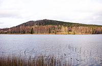 Hästbergs klack okt 2011.jpg