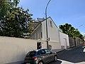 Hôtel 2 rue Arboust Nogent Marne 1.jpg
