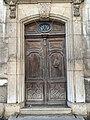 Hôtel Bohan Bourg Bresse 9.jpg