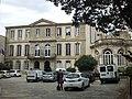 Hôtel de Murat.jpg