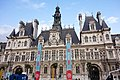 Hôtel de Ville (19918601983).jpg