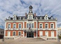 Hôtel ville Montceau Mines 22.jpg