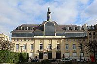 Hôtel ville St Mandé 7.jpg
