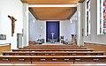 Hörbranz Salvatorkolleg Kirche 1.JPG