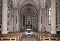 Hüsten - Kirche St. Petri 3.jpg