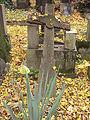 Hřbitov Malvazinky (041).jpg