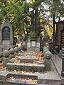Hřbitov Malvazinky (063).jpg