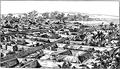 H. Ling Roth - Benin City 1897.png