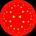 H2 tiling 238-3.png