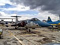 HAFm F-104 Olympus 1.jpg