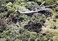 HH-53C hoisting man out of jungle.jpg