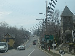 HISTORIC TOWN OF MULLICA HILL, NJ, GLOUC. CO..JPG