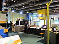HKSM Energy Efficiency Centre 2011.JPG