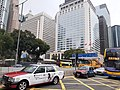 HK 中環 Central 干諾道中 Connaught Road Mandarin Oriental Hotel January 2020 SS2 03.jpg