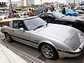 HK 中環 Central 愛丁堡廣場 Edinburgh Place 香港車會嘉年華 Motoring Clubs' Festival outdoor exhibition in January 2020 SS2 1110 19.jpg