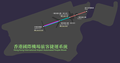 HK Airport APM current cy map.png