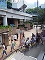 HK Bus 10 view Admiralty September 2019 SSG 11.jpg