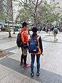 HK CWB 銅鑼灣 Causeway Bay 維多利亞公園 Victoria Park 渣打香港馬拉松 Marathon event February 2019 SSG 20.jpg