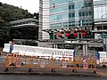 HK ML 半山區 Mid-levels 堅尼地道 Kennedy Road February 2020 SS2 16.jpg