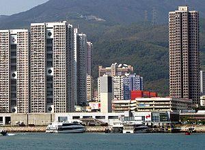 HK MTR TsuenWanWest Site5-6 (cropped).jpg
