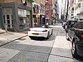 HK SW 上環 Sheung Wan 太平山街 Tai Ping Shan Street Sunday morning October 2019 SS2 30.jpg