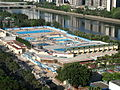 HK Sha Tin Jockey Club Swimming Pool Overview.jpg