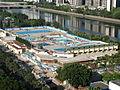 HK Sha Tin Jockey Club Swimming Pool Overview.jpg