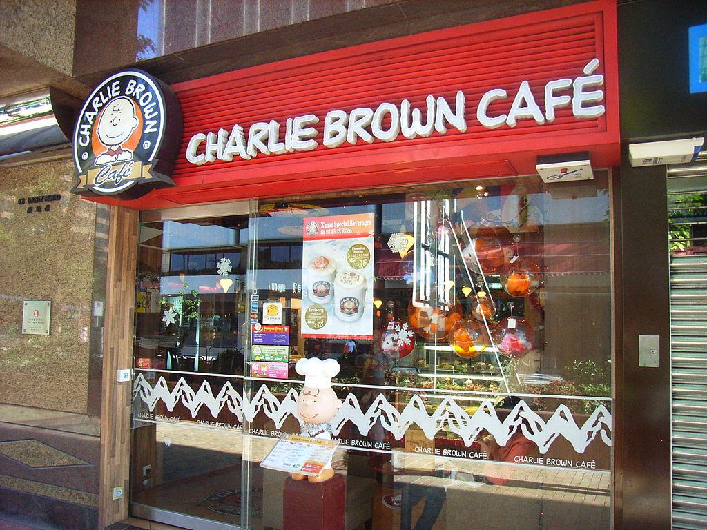 Charlie S Restaurant Berryville Va