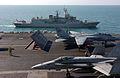 HMAS Parramatta 051111-N-0685C-003.jpg
