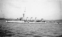 HMS Aurora (1913).jpg