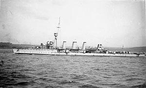 ENGLAND - AURORA 300px-HMS_Aurora_%281913%29