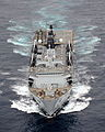 HMS Bulwark MOD 45154840.jpg