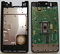 HP42S Calculator Internal Teardown.jpg