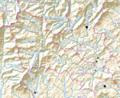 HUC 031300010103 - Dukes Creek.PNG