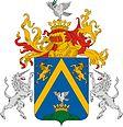 Törökszentmiklós címere