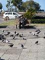 HaAtzmaut square P1080816.JPG