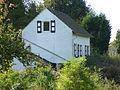 Haan Denkmalbereich 3 (Gruiten-Dorf) 001 06.JPG